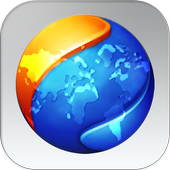 Flash  Browser 2.2.3.a