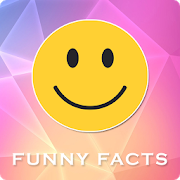 Funny Facts FunnyFacts 1.01