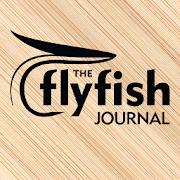 The Flyfish Journal 2.4.7