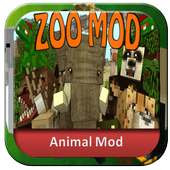 Animal Mod Minecraft Skin Game 0.0.2