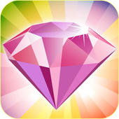 Diamond Rush II 1.0.2