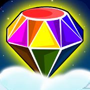 Crazy Jewel Dash 4.92.02