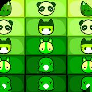 Cute Pets Shade 1.0