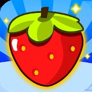 Fruit Heroes Story 4.92.02