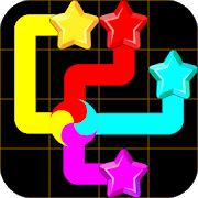 Star BranchFunnyMiniGame.comBoard