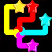 Star Branch 4.92.02