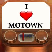 Motown Music Radio 1.17