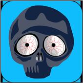 Funny Skeleton Apocalypse 1.0