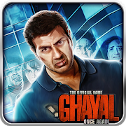 Ghayal Once Again - The Game 1.7