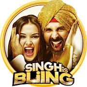 Singh is Bliing- Official Game 1.4