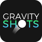 Gravity Shots 1.0