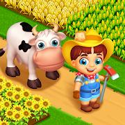 Family Farm Seaside 5.2.400