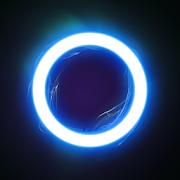 com.funplus.flamingring icon