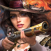 Guns of Glory: Asia 3 8 2 APK Download - Android Strategy Games