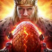 King of Avalon: Dominion 11.4.2