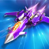 Galaxy Zero 1.00.60.00