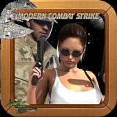Mobile Commando Strike 1.0.0