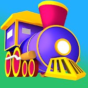 Train Party 1.3.1