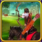 Archery Hunter 3D 2.0.6