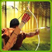 Archery Hunter 3D 2 1.0.4