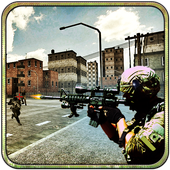 Counter Terrorist Force 1.3