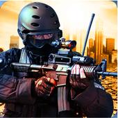 Enemy Fight Fury 1.1