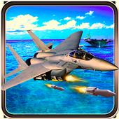 Jet Attack At Warship 1.9