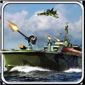 Modern WarShip Battle 1.2