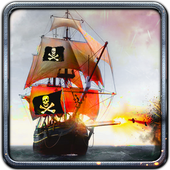 Navy Pirates WarFunSoftTechAction