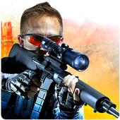 Sniper Frontline Squad 1.4