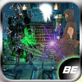 Blade of Evil Death 1.0