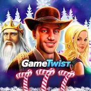 GameTwist Slots: Free Slot Machines & Casino games 5.6.2