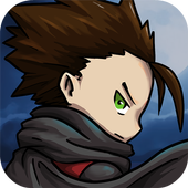 口袋仙侠传-Q版剑仙修炼抓宠物闯关放置游戏迷你RPG挂机离线 1.133.2