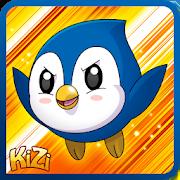 Dynamons 2 by Kizi 1.2.2