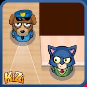 Sneaky James by Kizi 1.1.2
