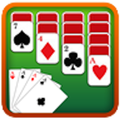 Solitaire with multi colors 1.2