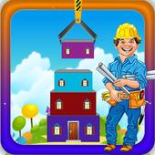Build a Building 1.0.1