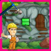 Build a Cave House & Fix ItFuntoosh StudioCasual