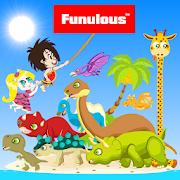 com.funulous.funulouscaveman icon