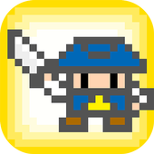 Pirates VS Vikings : Kings Bay