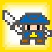 Pirates VS Vikings : Kings Bay 1.0