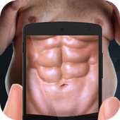 Perfect me: six-pack abs 1.91