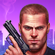 Crime City (Action RPG) 8.1.0