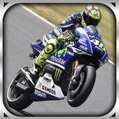 Highway Speed Motorbike Racer : Bike Racing Games 3