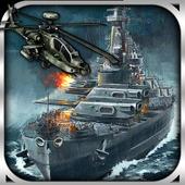 Navy Gunship Battle 1.3