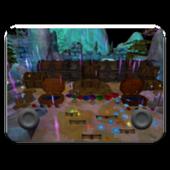 The Treasures of Nevareth 3.0