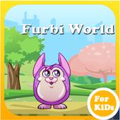Furbi World 1.0.2