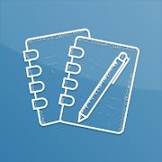 Diary and mood tracker - Serenity 1.7.10