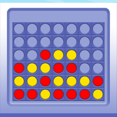 Connect Four 1.0