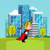 Skyscraper Jump 1.1
